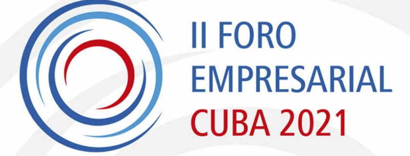 Cuba suspende Feria Internacional de La Habana debido a Covid-19