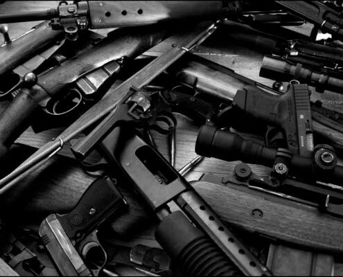 Cuba recibió casi 700 millones de dólares de Sudáfrica por reparación de armamento