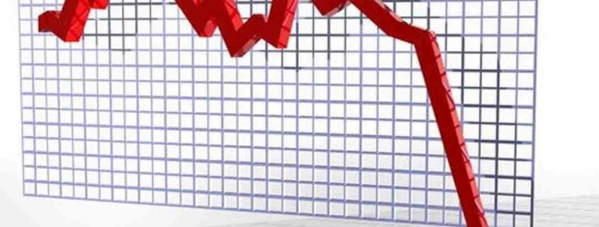 508 empresas cubanas en números rojos tras la unificación monetaria