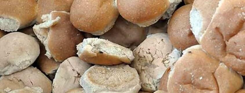 A partir de este lunes, afectaciones en la oferta de pan en La Habana