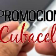 Etecsa extiende rebaja del 50 % en llamadas internacionales desde Cuba