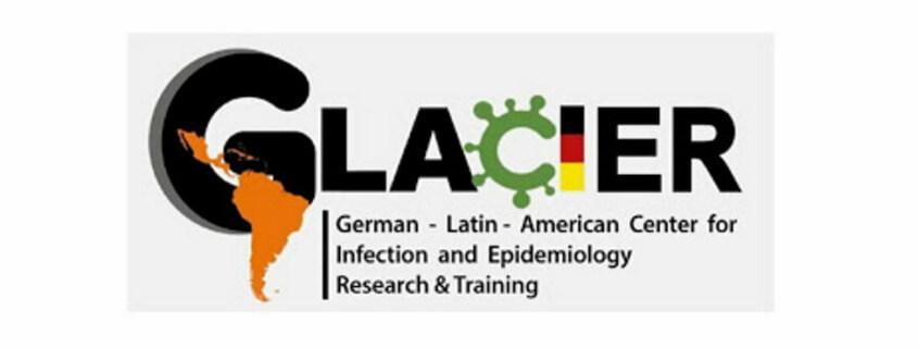 Cuba-Alemania-México en proyecto sobre investigación epidemiológica