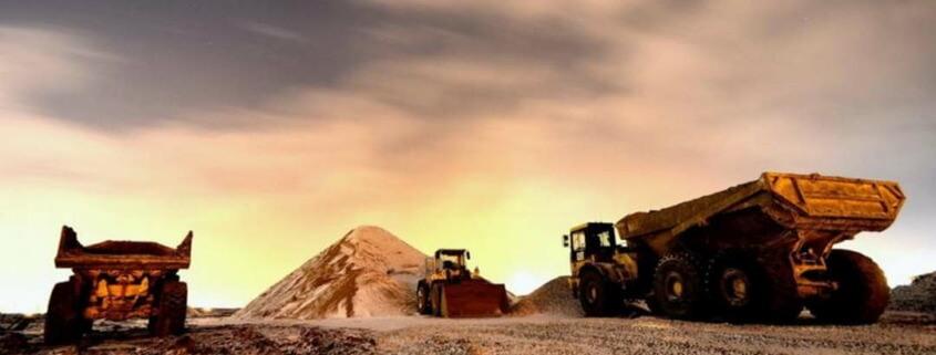 Antilles Gold building gold portfolio in Cuba