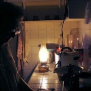 Electricity crisis in Cuba: foreign investment and more fossil fuels