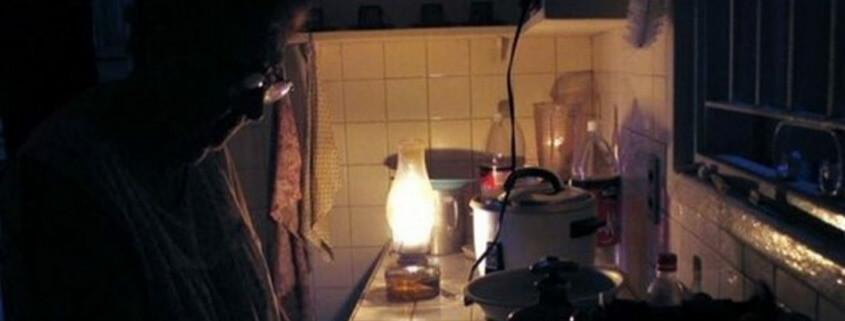Cuba's Electricity Provider announces blackouts due to high energy demand