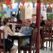 Over 150 Russian tourists with COVID-19 stuck in Varadero