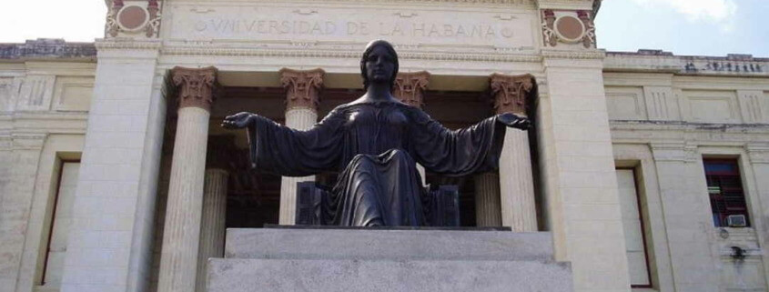 Cuban universities among the most prestigious in the world