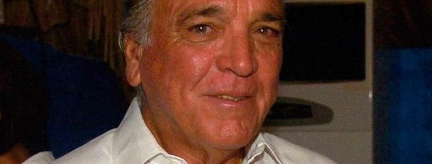 Retiran una demanda en EE.UU. a la azucarera de la familia cubana de los Fanjul