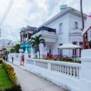 MIPYMES y el carácter secundario de la iniciativa privada en la economía cubana