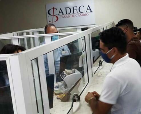 Cuba Tourists Can Now Buy $1,000 Cash Cards