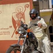 Longtemps mis de côté à Cuba, les prêtres au chevet des victimes de la crise