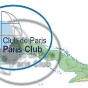 Cuba et le Club de Paris espèrent sauver un accord historique