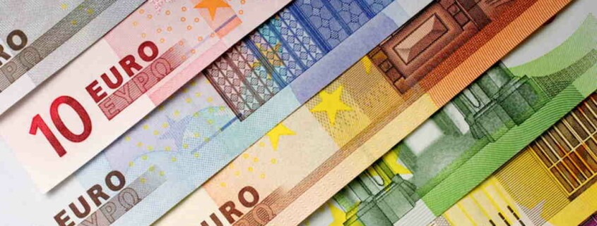 The Euro,main candidate to dethrone the dollar in Cuba