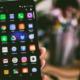 NovaDroid: el sistema operativo para el primer celular cubano