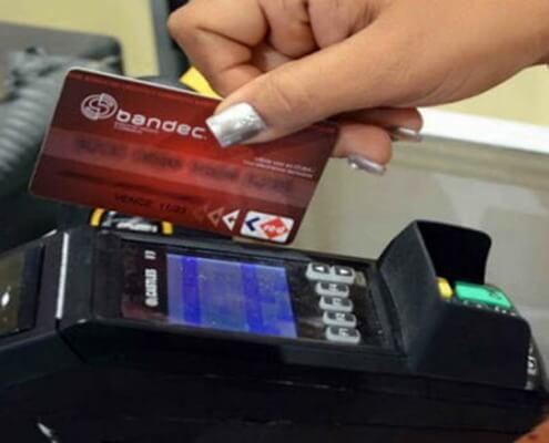Las nuevas tarjetas prepago serán para visitantes y no se venderán en pesos cubanos