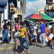 Empresarios piden visa especial para cubanos en República Dominicana