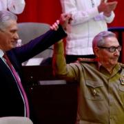 """ETECSA respuesta al corte de internet en Cuba: """"Es una afectación"""""""