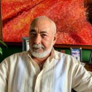 Pour l'écrivain Leonardo Padura, le « cri » du peuple cubain doit être entendu