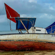 DHS warns Florida organizers not to launch flotilla to Cuba