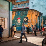 The train of economic reforms in Cuba picks up speed