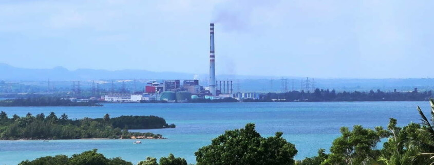 Energoimport, entidad con un compromiso creciente