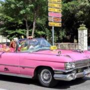 Rusia se convierte en el primer país emisor de turistas a Cuba