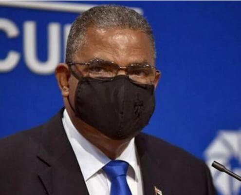 """Tribunal Supremo de Cuba considera """"enmendar posibles errores"""" de juicios a manifestantes del 11J"""
