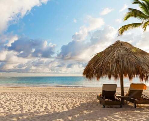 Desmiente Gobierno de La Habana rumores sobre la próxima apertura de las playas