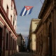 Cuba, gripped by unrest, battles highest COVID caseload in the Americas