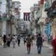 9 millions de Cubains ont reçu une première dose du vaccin local