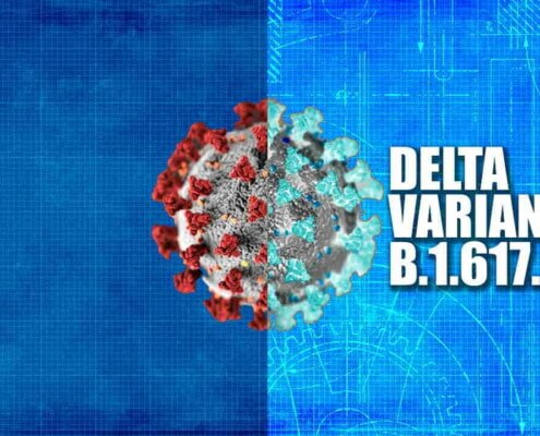 Cuba says early data suggests homegrown vaccine protecting against Delta