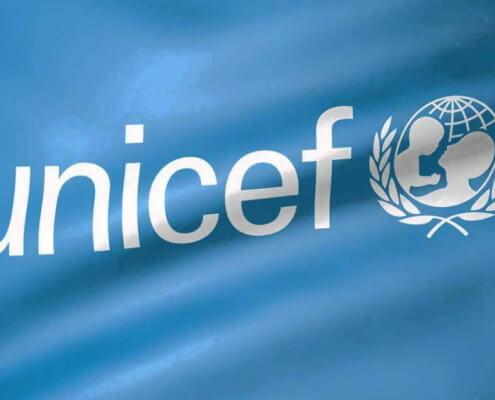 UNICEF dona planta de oxígeno a un Hospital de La Habana