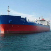 Cuba recibió cerca de 40,000 barriles de crudo por día desde Venezuela
