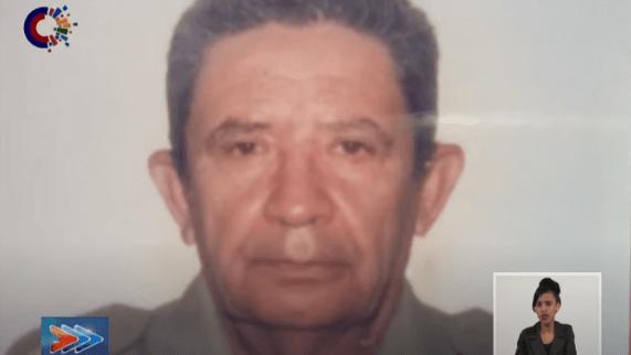 Muere un general de Brigada retirado en Cuba, y son 12 los militares fallecidos desde el 11J