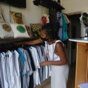 Entran en vigor normas jurídicas para creación de mipymes en Cuba