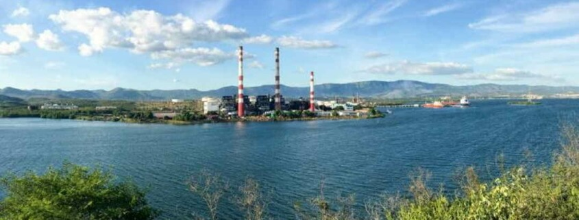 Cuba seeks to resolve the energy crisis, aggravated by the US blockade