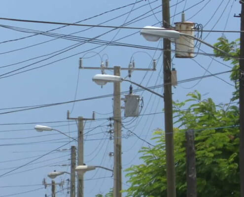 Cuba investigará el fallo eléctrico que provocó un apagón masivo