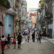 Cuba calls National Defense Day on date of dissident protest
