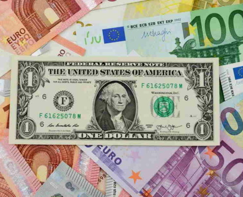 Les nouvelles PME cubaines privées pourront recevoir des crédits en devises