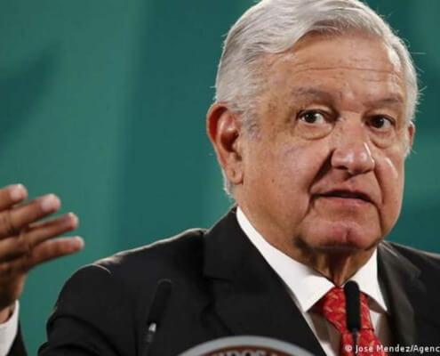 México comprará vacunas Abdala a Cuba
