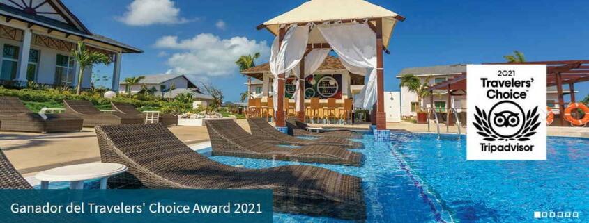 Blue Diamond Resorts reabrirá Hoteles en Cuba