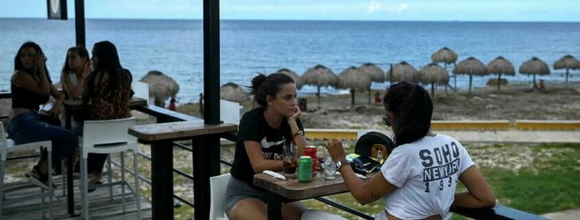 A La Havane, les restaurants rouvrent mais les prix s'envolent