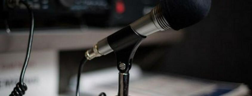 Cuba publishes list of authorized amateur radio digital modes
